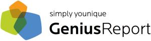 geniusreport-logo-full-600